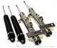 MCS (Motion Control Suspension) 1-Way Non-Remote (1WNR) Single Adjustable Damper Set