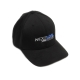 Next Level European Flex-Fit Logo Hat