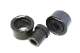 Powerflex E46 3 Series/Z4 Alloy Series Control Arm Bushing
