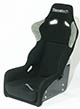 Racetech 4009 Series Seats