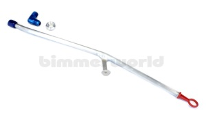 bmw e46 driveshaft with E9x M3 S65 Oil Dipstick Retrofit Kit P2042 on Bmw E36 Engine Removal additionally Driveshaft Front further Page 24 also Bmw Quarter Window Seal Right 51348194694 as well I.