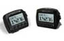 AiM SOLO GPS Lap Timer and Data Logger Mini-Thumbnail