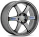 VOLK Racing TE37 Forged Wheels