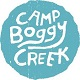 - Camp Boggy Creek Donation - $1