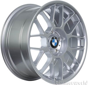 APEX ARC-8 BMW Wheels