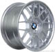 APEX ARC-8 BMW Wheels Mini-Thumbnail