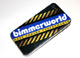 BimmerWorld iPhone Custom Skin