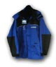 BimmerWorld/Club Racing School Jacket