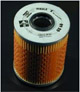 OEM BMW Oil Filter Kits