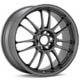VOLK Racing RE30 Forged Wheels