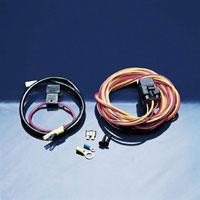 Fine Spal Fan Relay Thermostat And Wiring Kits Bimmerworld Online Store Wiring Digital Resources Otenewoestevosnl