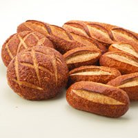Sourdough Banner Assortment #620