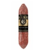 Italian Dry Salame from San Francisco #A70027
