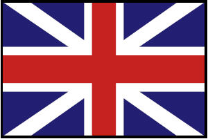 <big>British Union Flag</font></big>