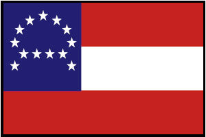 <big>General Lee's HQ Flag</font></big>