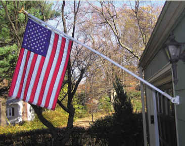<big>Pre-Packaged Flag Kits</font></big>