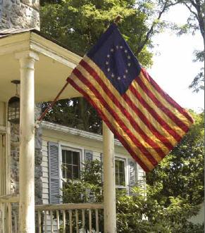 <b>-  Residential Flagpoles</b>