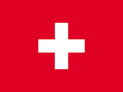<big>Switzerland Flag</font></big>