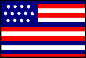 <big>Serapis Flag</font></big>