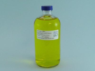 bromine monochloride 4 x 250 ml brooks rand instruments online store