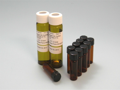 Ethylation Reagent Kit - 10 x 4 mL