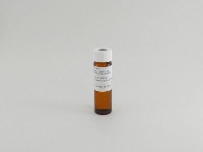 Methylmercury Standard - 1 ppm, 30 mL (MeHgOH) LARGE