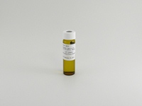 Methylmercury Standard - 1 ppm, 30 mL (MeHgCl)