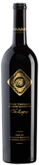 2008 Cabernet Sauvignon, The Empress