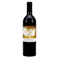 2010 Continuum Red Blend Oakville 1.5L Magnum