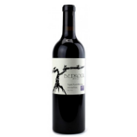 2011 Bedrock Pagani Ranch Heritage Red Blend