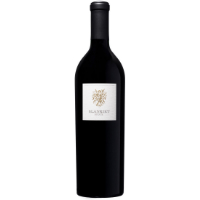 2010 Blankiet Estate Proprietary Red Blend