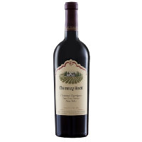 2009 Chimney Rock Cabernet Sauvignon Stags Leap District