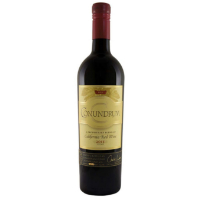 2011 Caymus Conundrum Red Blend