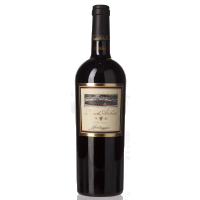 2009 David Arthur Meritaggio Proprietary Blend