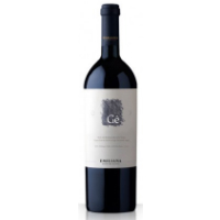 2008 Emiliana Ge Red Blend Colchagua Chile