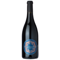2011 Evening Land Blue Label Pinot Noir Willamette