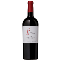 2010 Foley Johnson Cabernet Sauvignon Napa Valley