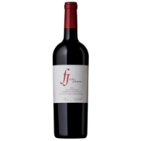 2010 Foley Johnson Cabernet Sauvignon Rutherford