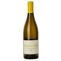 2011 Foxglove Chardonnay Central Coast