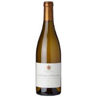 2011 Hartford Court Russian River Chardonnay