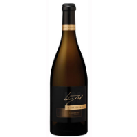 2011 Luke Donald Collection Chardonnay Carneros