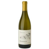 2012 Migration Chardonnay Russian River Valley