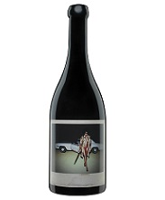 2012 Orin Swift Machete Red Wine