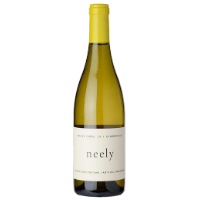 2012 Neely Holly's Cuvee Chardonnay