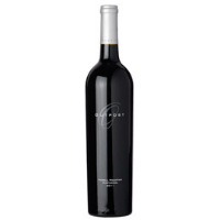 2011 Outpost Zinfandel Howell Mountain