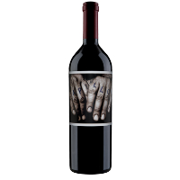 2011 Orin Swift Papillon Napa