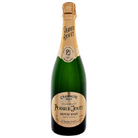 MV Perrier Jouet Grand Brut Champagne