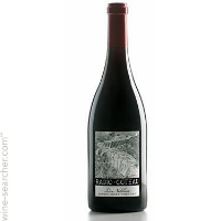 2009 Radio-Coteau Timbervine Syrah Russian River Valley