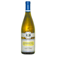 6 pack of 2013 Rombauer Chardonnay Carneros