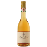 2008 Royal Tokaji Red Label Aszu 5 Puttonyos 500mL